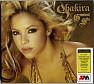 Bài hát Whenever, Wherever - Shakira