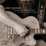 Living For A Song (A Tribute To Hank Cochran) - Jamey Johnson