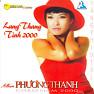 Bài hát Tình 2000 - Phương Thanh