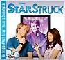 Album Starstruck OST - Various Artists