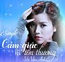 Bài hát Cảm Giác Khi Tổn Thương (Remix) - Vũ Vân Anh