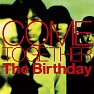 COME TOGETHER - The Birthday