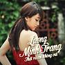 Bài hát Thật Ra Em Không Vui - Lương Minh Trang