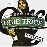 The Bar Is Open (CD2) - Obie Trice