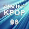 Album Nhạc Hot K-Pop Tháng 08/2013 - Various Artists