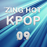Nhạc Hot K-Pop Tháng 09/2013 - Various Artists