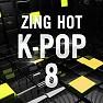 Album Nhạc Hot Hàn Quốc Tháng 08/2015 - Various Artists