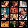 Bài hát Love Don't Cost A Thing (RJ Schoolyard Mix) - Jennifer Lopez, Fat Joe