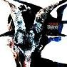 Bài hát Left Behind - Slipknot