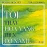 Bài hát Tôi Thấy Hoa Vàng Trên Cỏ Xanh (Piano Cover) - Vũ Đặng Quốc Việt