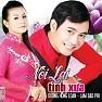 Album Nối Lại Tình Xưa - Lâm Bảo Phi,Dương Hồng Loan