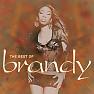 Bài hát The Boy Is Mine - Brandy ft. Monica