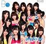 Bài hát 100メートルコンビニ(100m Conbini) - AKB48