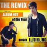 Album Lưu Hưng The Remix - Lưu Hưng