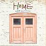 2014 LYn 1st Live Album 'HOME' - Lyn