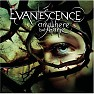 Bài hát Missing - Evanescence