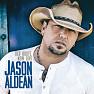 Bài hát Burnin' It Down - Jason Aldean