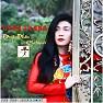 Bài hát Sông Quê - Uyên Trang, Mạnh Quỳnh