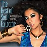 The Best of Soul Extreme (CD1) - Miho Fukuhara
