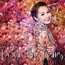 Tình Yêu Màu Nắng (Single) - Đoàn Thúy Trang ft. BigDaddy