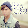 Album Ngày Ấy Sẽ Đến - Hồ Quang Hiếu