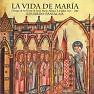 Bài hát Csm 416. Ave María. Muito Foi Noss' Amigo Gabriel - Eduardo Paniagua