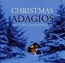Bài hát Ave Maria (Bach - Gounod) - Various Artists