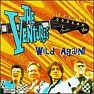 Album Wild Again! (CD2) - The Ventures