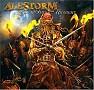 Bài hát Keelhauled - Alestorm
