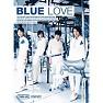Bài hát Love Light. - CNBlue
