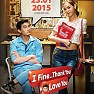 OST I Fine Thank You Love You - Various Artists