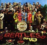 Bài hát Sgt. Pepper's Lonely Hearts Club Band (Reprise) - The Beatles