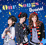 Bài hát Miracle Happy Love Song - Buono!