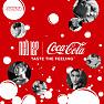Bài hát Taste The Feeling - NCT 127