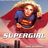 Supergirl OST (CD2) - Jerry Goldsmith