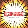 Bài hát Alien Nation - Scorpions