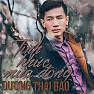Bài hát Trái Tim Mùa Đông - Dương Thái Bảo
