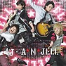 A.N.JELL with TBS ~You're Beautiful (Ikemen Desune)~ Music Collection (CD1) - A.N.JELL (Japan)