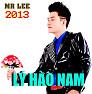 Mr Lee 2013 - Lý Hào Nam