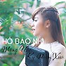 Mong c K Nim Xa (Single) - H Bo Nhi
