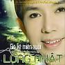 Bài hát Biển Hẹn Nha Trang - Long Nhật