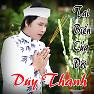 Bài hát Nam Mô A Di Đà Phật - Duy Thanh