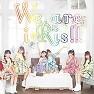 Bài hát Believe In - i☆Ris