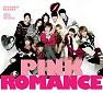 Bài hát Pink Romance - K.will,Sistar,Boyfriend