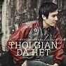 Bài hát Mắt Ướt - Phan Đinh Tùng,Thái Ngọc Bích