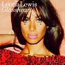 Bài hát Lovebird - Leona Lewis
