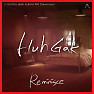 Reminisce - Huh Gak