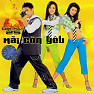 Bài hát Buồn Vương Màu Áo - Nguyễn Hưng