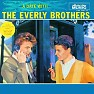 Bài hát Made to Love - The Everly Brothers