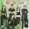 Bài hát Khúc Nhạc Vui - Thanh Trúc,Shayla,Trish Thùy Trang